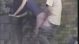 فتاة الحفلة تركب قصص جنسيه عربيه محارم العربدة