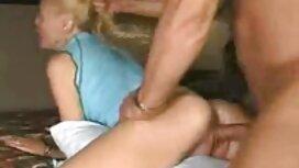 على قصص زنا المحارم عربي كاميرا ويب فتاة سمراء الاستمناء