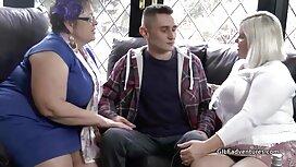 Argentina قصص سكس عربي المحارم MILF the team of trio in Group