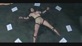 (أسبن رينج) و قصص زنا محارم عربى (نايومي وودز) أول هجين ثلاثي