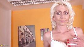 خادمة فندق لعينة قصص سيكس عرب نار
