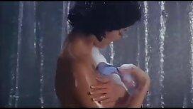 كارول فيغا وناشو فيدال: قصص سكسك عربي أفلام إباحية رومانسية