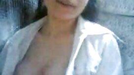 جنس فموي مع أثداء فضائية خضراء كبيرة عرب نار قصص محارم