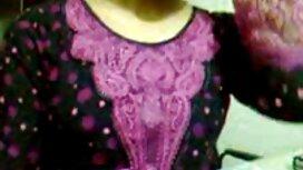 فتاة جميلة قصص زنا محارم عرب نار تصور أول فيديو لها