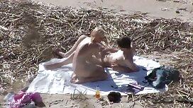 الأزواج الليبراليون يعطونها أول فيديو عرب نار قصص محارم إباحي في الهواء الطلق