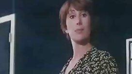 نجمة الأفلام الإباحية (ساشا جراي) الإباحية قصص سيكس عرب نار العائلية