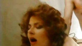 نجوم الاباحية نيكول انستون في فيلم اباحي عتيق قصص عربي سكس محارم